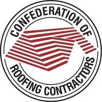 Profile thumb corc logo1