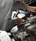 Square thumb car repairs 941342440899