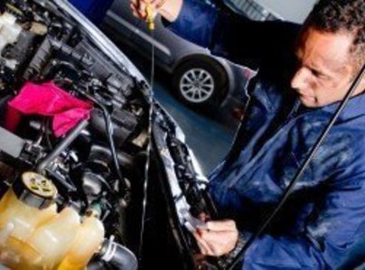 Primary thumb car servicing 233523289673