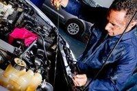 Profile thumb car servicing 233523289673