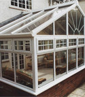 Square thumb conservatories hertford2