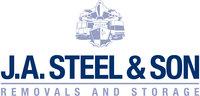 Profile thumb jasteel logo  spot 281