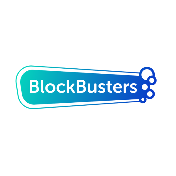 Gallery large blockbusters 2