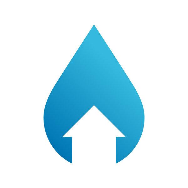 Gallery large smartdry logo 2