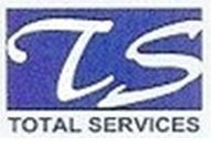 Profile thumb total services