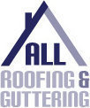 Gallery large all roofing logo