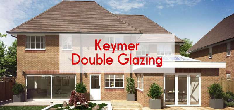 Gallery large keymer double glazing slide