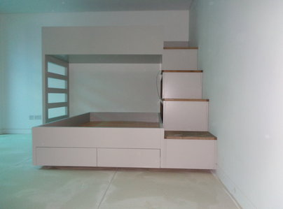 Primary thumb bunk bed j3