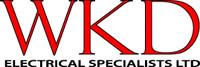 Profile thumb logo1