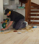 Square thumb sussex floor sanding brighton  5