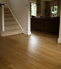 Square thumb sussex floor sanding brighton  9