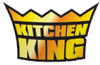 Gallery large kitchen king fitted kitchens logo