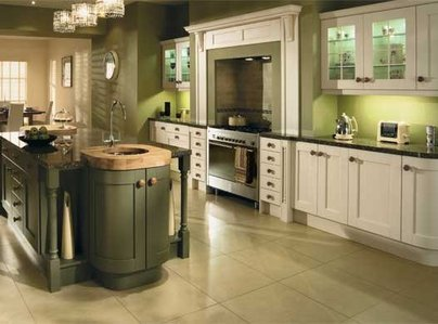 Primary thumb madison kitchen range olive