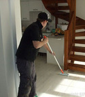 Square thumb sussex floor sanding brighton  1