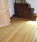 Square thumb sussex floor sanding brighton  3