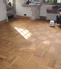 Square thumb sussex floor sanding brighton  2