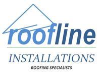 Profile thumb roofline