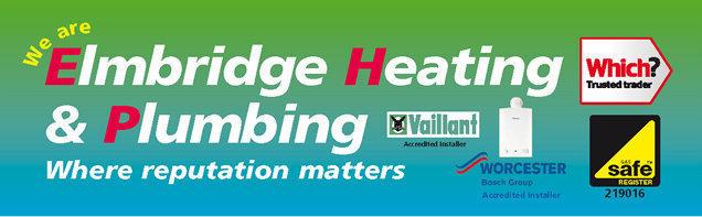 Gallery large elmbridge heating plumbing walton
