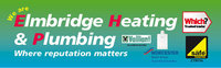 Profile thumb elmbridge heating plumbing walton