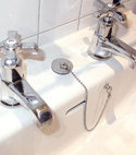 Square thumb 228476 building services westerham kent  a.c ribbens  fitted bathrooms