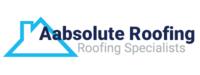 Profile thumb aabsolute logo  1