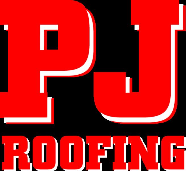Gallery large pjr logo