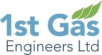 Profile thumb updated 1st gas engineers ltd logo