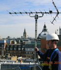 Square thumb andy aerial big ben4