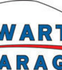 Square thumb howarths garage logo31