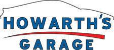 Gallery large howarths garage logo31