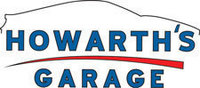 Profile thumb howarths garage logo31