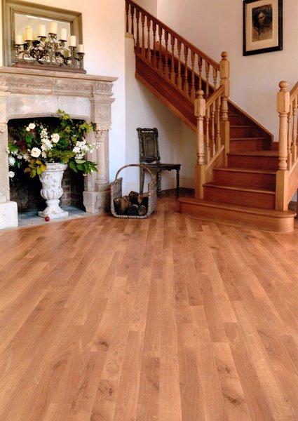 Pmc Flooring Flooring Services In Horsham West Sussex