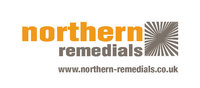 Profile thumb northern remedials logo