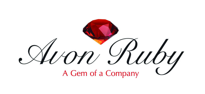 Gallery large avon ruby large