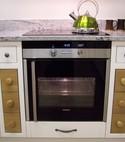Square thumb appliances siemens 004