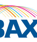 Square thumb baxi logo solus
