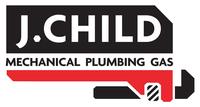 Profile thumb jcp logo standard large