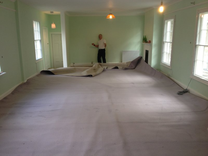 Apex Flooring Flooring Services In Tonbridge Kent