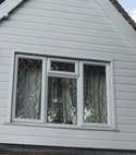 Square thumb 203916 cladding and guttering harwich essex harwich glass window cladding and guttering