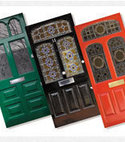 Square thumb 203917 composite doors harwich essex harwich glass window composite doors