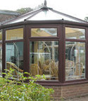 Square thumb 203919 glass for conservatories harwich essex harwich glass window glass for conservatories