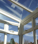 Square thumb 203922 glazing contractors harwich essex harwich glass window glazing contractors