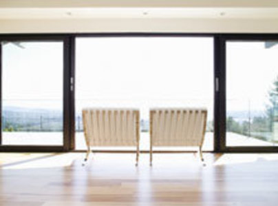 Primary thumb 203929 patio doors harwich essex harwich glass window patio doors