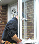 Square thumb 203934 window repairs harwich essex harwich glass window window repairs
