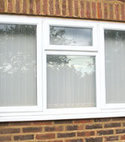 Square thumb 203935 windows supplied harwich essex harwich glass window windows supplied