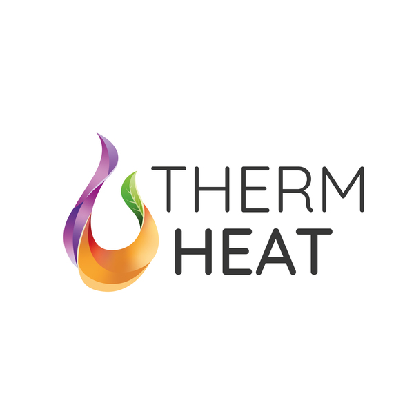 Gallery large thermheat stacked primary logo web