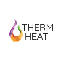 Profile thumb thermheat stacked primary logo web