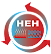 Gallery large heh logo resized