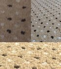 Square thumb carpet cleaning before after andy crawfords weston super mare somerset