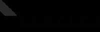 Profile thumb prestige roofing logo